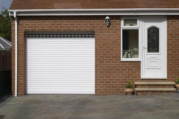 Garage Door Repairs Garage Door Repairs Gateshead